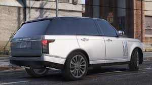 2016 range rover wallpaper range rover wallpapers vehicles hq range rover pictures 4k