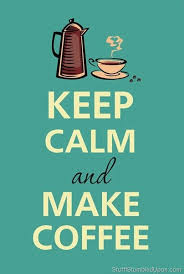 Stay Calm Meme - calm meme keep calm meme keep calm and make coffee stuff i