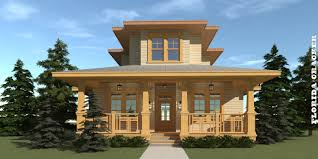 florida style home plans house plan front old florida style plans cracker houses older cool