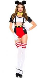 Halloween Costume Minnie Mouse Minnie Mouse Costume Minnie Mouse Costume Adults Minnie
