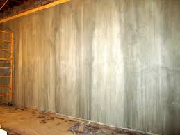 Faux Walls Faux Wall Finishes Faux Finish Interior Walls Interior