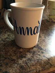 Amazing Mugs by National Coffee Day
