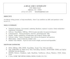 resume writing template psychology study collection search results national