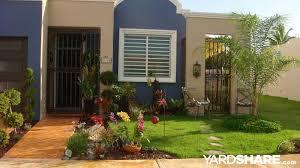 landscaping ideas u003e outdoor living in puerto rico yardshare com