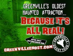 spirit halloween greenville nc greenville sc ghost tour u0026 paranormal investigation by jason