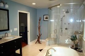 bathrooms designs pictures updated bathrooms designs caruba info