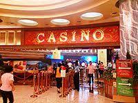 Seeking Subtitulada 21 Casino Casino Gaming Casinos With Best