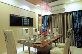 tips to decorate home 5 tips to decorate homes with chandeliers home décor homeonline