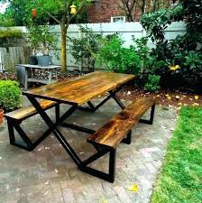steel patio furniture kaylaitsinesreview co
