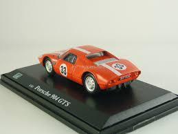 porsche 904 model cars porsche 904 gts cararama 1 43