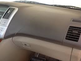 are lexus and toyota parts the same lexus rx 330 questions hairline cracks on my dashboard cargurus