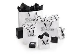 white gift bags white gift bags shopping bags bulk bags bows