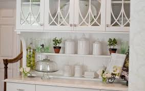 Kitchen Buffet And Hutch Furniture Cabinet Buffets China Cabinets And Sideboards With Kitchen
