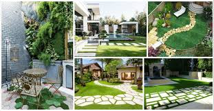 garden flooring ideas outdoors archives page 5 of 6 my amazing things