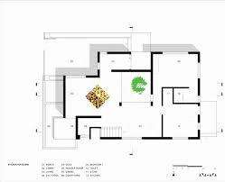 floor planning brownstone floor plans floorplan or floor plan floor
