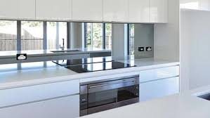 kitchen cabinet doors only uk 20 tricks for a small kitchen look bigger