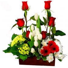 flower delivery seattle seattle florist flower delivery by topper s european floral design