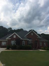 Luxury Homes For Sale In Conyers Ga by Homes For Rent In Conyers Ga