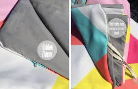 Zebra Print Duvet Cover Zebra Print Cheerleading Custom Bedding U2013 Shop Wunderkinds
