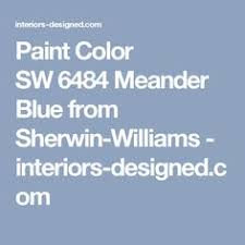 intimate white sw 6322 sherwin williams painted pinterest