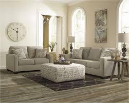 ashley furniture sofa sets elegant ashley furniture sofa sets unique sofa furnitures sofa