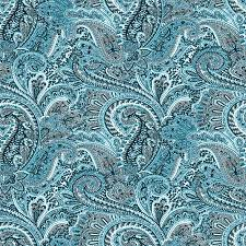 blue pattern background html free teal paisley pattern background seamless background twitter