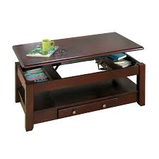 lift top coffee table with storage u2014 office and bedroom