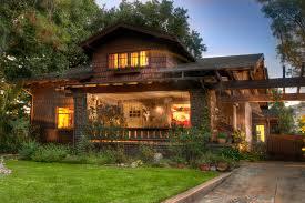 home decor architecture craftsman on pinterest craftsman craftsman