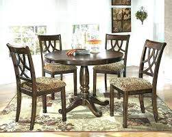round table and chairs for sale round table and chairs for sale kitchen table 6 chairs set circular