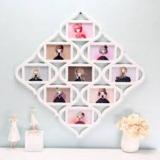 Christmas Tree Picture Frames Compare Prices On Plastic Collage Frames Online Shopping Buy Low