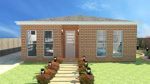 granny units for sale affordable granny flats sydney custom designs db homes