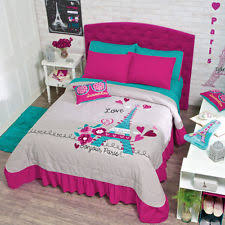 Dinosaur Bedding For Girls by Gray Kids And Teens Bedding Sets Ebay