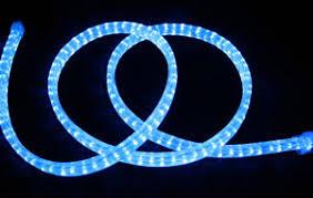 unique ideas led christmas lights custom blue led light kit