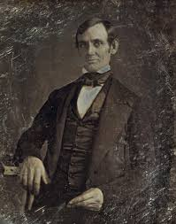 abraham lincoln thanksgiving proclamation 1864 list of photographs of abraham lincoln wikiwand