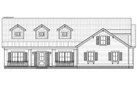 Bill Clark Homes Floor Plans Virginia Legacyhomesbybillclark
