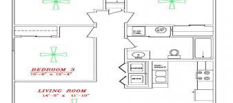 energy efficient home design plans zero energy home designs zero energy homes 32 best zero