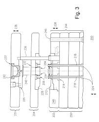 patent us6338289 gear having plastic helical gears and l