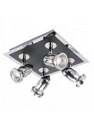 Kitchen Ceiling Spot Lights - kitchen spotlights kitchen ceiling spotlights pagazzi lighting