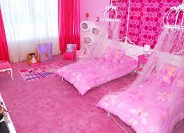 Barbie Room Makeover Games - barbie room decor games photograph barbie room u2013 variety