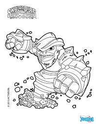 high quality free g force cartoon coloring pages printable for
