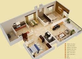 best 2 bhk home design mahendra elena bangalore mahendra homes best rates on real