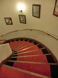 file hk causeway bay police officers club indoor stair file hk causeway bay police officers club indoor stair round mar