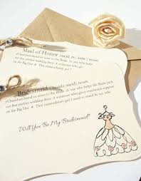 Will You Be My Maid Of Honor Ideas 224 Best Will You Be My Bridesmaid Creative Ways To Ask