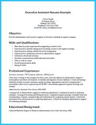 regional manager resume sample doc 8001035 cover letter for pharmaceutical s medical cover letter cover