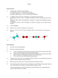 333546 solution manual brady chemistry 6th edition pdf ion