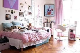 chambre pour fille de 10 ans chambre pour fille de 10 ans deco pour chambre fille 10 ans modele