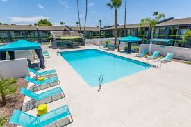 100 best apartments for rent in phoenix az from 410