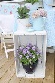 15 spring house decors with flower u2013 small living room