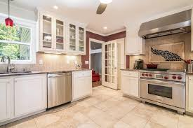 concrete countertops kitchen cabinets fairfield ct lighting