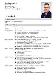 Lebenslauf Vorlage Inhalt Lebenslauf Muster Akademiker Anschreiben 2018